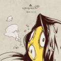 【amazarashi】隠れた名曲は10曲以上!?「顔出しナシ」のままCMでも話題沸騰中