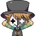 ゲームアプリ実況 【レトルト】 『犯人は僕です-謎解き×探索ノベルゲーム-』