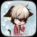ゲームアプリ実況 【ジャム猫】 『犯人は僕です-謎解き×探索ノベルゲーム-』