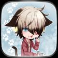 ゲームアプリ実況 【ジャム猫】 『シェアハウス-今日も僕は監視する。』