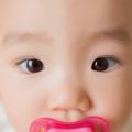 新米ママ必見!子供は静かに溺れる⁈乳幼児の不慮の事故第2位「溺水」家庭のお風呂は特に注意