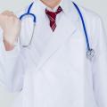 高齢者は特に注意!誤嚥性肺炎を予防して寿命を10年延ばす3つの方法