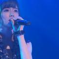シアターの女神【卒業発表】AKB48チーム4「飯野雅」かわいい画像【保存版】まとめ