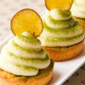 秋に食べたい♪おいしい♡【さつまいも】レシピ!おすすめ【28選】☆「デザート編」