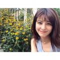 韓国で大ブレイク! 美人女優「藤井美菜」(후지이 미나)のキレイすぎる画像スペシャルまとめ