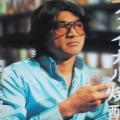 さまぁ〜ずライブ(コント)のファイナル焼酎が何気に良い曲