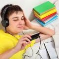 子どもが勉強しない!「勉強好き」にさせる5つの方法