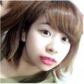 カトパン似の美人芸人「セ○レは12人いま~す」衝撃のカミングアウト!