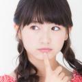 【CM・ドラマ争奪戦!】其原有沙ちゃん(16)が可愛すぎる!!ブレイク間違い無し!【画像大量】