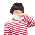 動物も花粉症になる!?アレルギーに苦しんでいるのは人間だけじゃなかった!