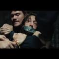 【人体実験】思い込みって恐ろしい…独・米で映画化「スタンフォード監獄実験」の一部始終