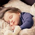 意外と知らない!睡眠時の『夢』ってなぜ見るの?