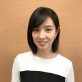 やっぱり綺麗!警視庁のポスターにも抜擢された女優桜庭ななみさん