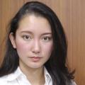 「話さなかったら誰かが同じ目にあう」レイプ被害者・伊藤詩織さんが実名で立ち上がる