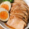【10分でできる!】焼豚の時短レシピ集【お手軽】