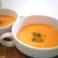 ポタージュスープの人気レシピ集【つくれぽ100超】