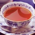 こんな飲み方もあり?!おいしい♡【紅茶】アレンジ・レシピ【13選】☆