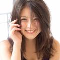 【福岡で一番かわいい女の子】と話題の美少女「今田美桜」さんのキュートすぎる画像&動画まとめ