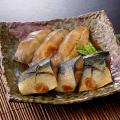 クックパッド♪「つくれぽ1000-9000超!」絶品♡【魚料理】レシピ【52選】☆