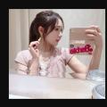 【AKB48】チーム8! 「インスタグラム」かわいい画像まとめ! キュレーター独断ベスト10!