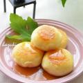 余った【白玉粉】で作る♪おいしい♡もっちり♪「おかず」レシピ【22選】☆