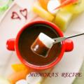 キャンディーも作れちゃう♪【材料2つで作る】おいしい♡デザート・レシピ  【30選】☆