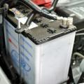 車整備 バッテリー交換 動画まとめ