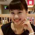 【画像大量】 いしだ壱成(42歳)の彼女(19歳)の顔wwwwww
