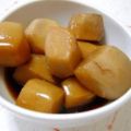 里芋の殿堂入りレシピ集【つくれぽ1000超】