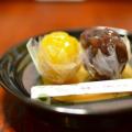 【スイーツ】お土産にも喜ばれるオススメ和菓子屋さん:上野~秋葉原編