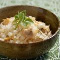 アサリご飯の人気レシピ集【つくれぽ100超】