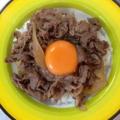 牛丼の人気レシピ集【つくれぽ100超】
