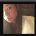 独立か引退か【危機】炎上メンヘラ美人女優「真木よう子」さん【最新保存版】美しい画像&動画まとめ付
