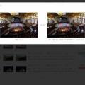 NAVERが「人工知能」を開発し、画像不正利用を抑える仕組みを開発