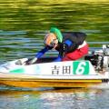機械学習による競艇予想サイト「みずのはめ」でぼろ儲け続出か・・・