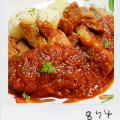 【保存版】お肉を使った殿堂入りレシピ集【つくれぽ1000超】178選