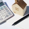 増築時の法律・確認申請、必要になるのはどんな場合?