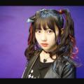 【HKT48】グラビアついに解禁!「田中美久」ちゃんのキュートな【画像&動画】最速まとめ