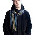 ユニジェンダーが主流!冬にオススメのファッション3選