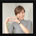 結婚発表【元AD】TBS美人女子アナ「笹川友里」さんの綺麗な【保存版】画像大量まとめ