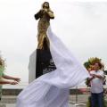 朝日新聞の誤報によって各国に慰安婦像が設立!!~朝日は責任をとれ!!