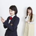 SNS・インターネット危険トラブル回避!『家庭版』子ども安全対策