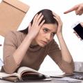仕事・職場での「ストレス」についての対処と考え方とは【超基礎編】まとめ
