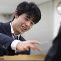 2017年ひそかに流行っていたヒット商品2位の「将棋」とは?