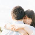 イケメン貧乏と金持ちブサイク、結婚して幸せになれるのはどっち?