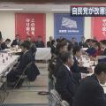 【改憲論争激化】憲法改正に反対する政党・九条の会、その意見・理由
