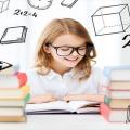 中学生におすすめ~教科書7回読み勉強方法~