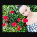 韓国人と結婚! 【モデル紀行】ハーフ美女「道端アンジェリカ」さんの綺麗な【動画&画像】記念版まとめ