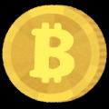 0.1円が80万の価値に!ビットコインを小学生にもわかるように箇条書きでまとめてみた!仮想通貨・ビットコインとは?