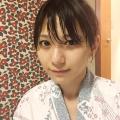 【城島茂と結婚?】25歳年下グラドル菊池梨沙(Eカップ)が可愛いすぎる!【画像大量】